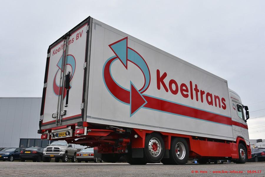 20170408-Koeltrans-00087.jpg