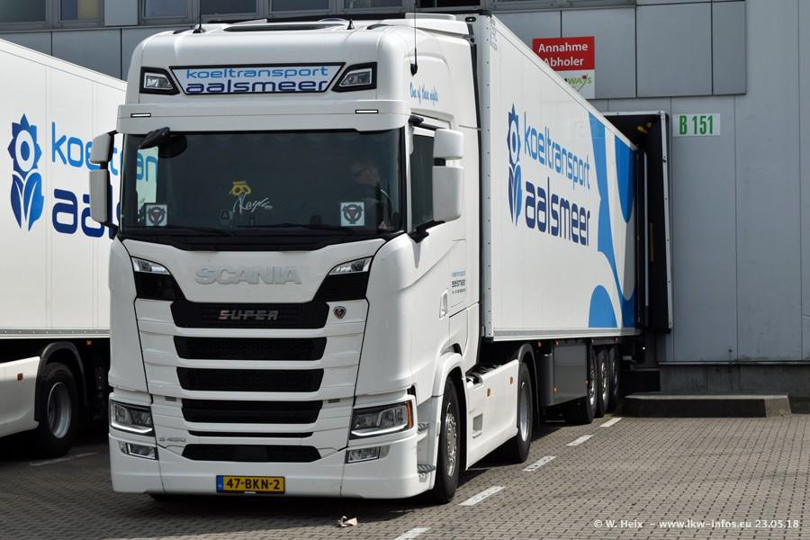 20190622-Koeltransport-Aalsmeer-00001.jpg