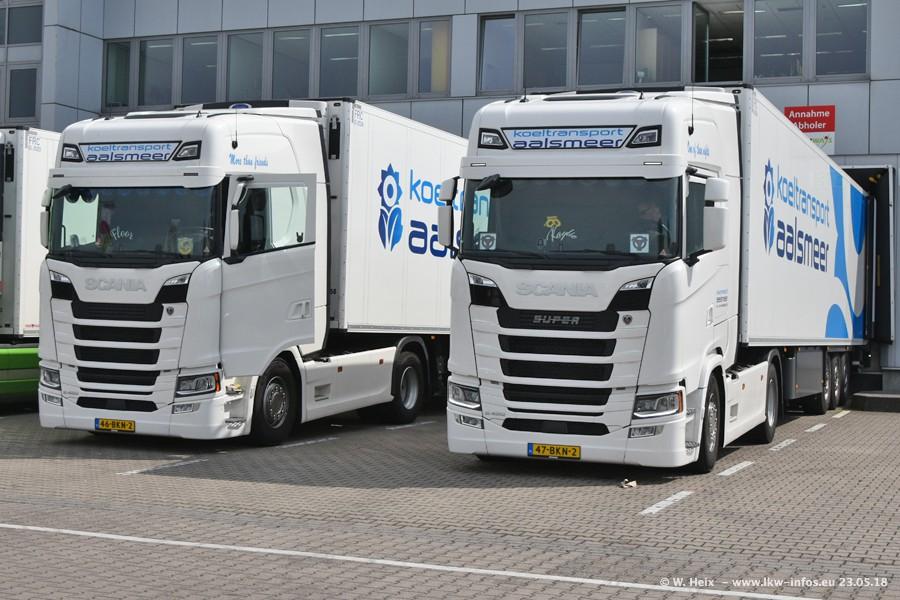 20190622-Koeltransport-Aalsmeer-00003.jpg