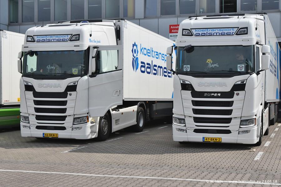 20190622-Koeltransport-Aalsmeer-00004.jpg