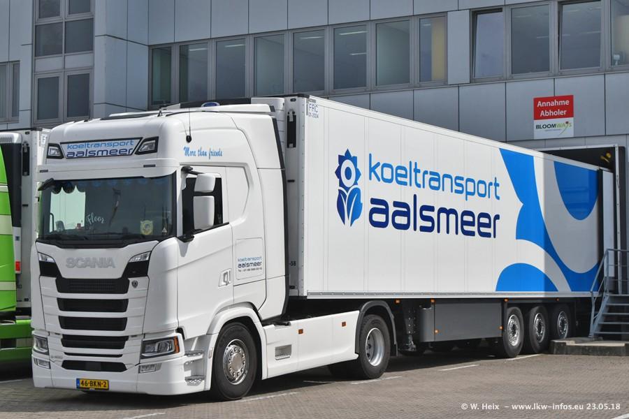 20190622-Koeltransport-Aalsmeer-00005.jpg