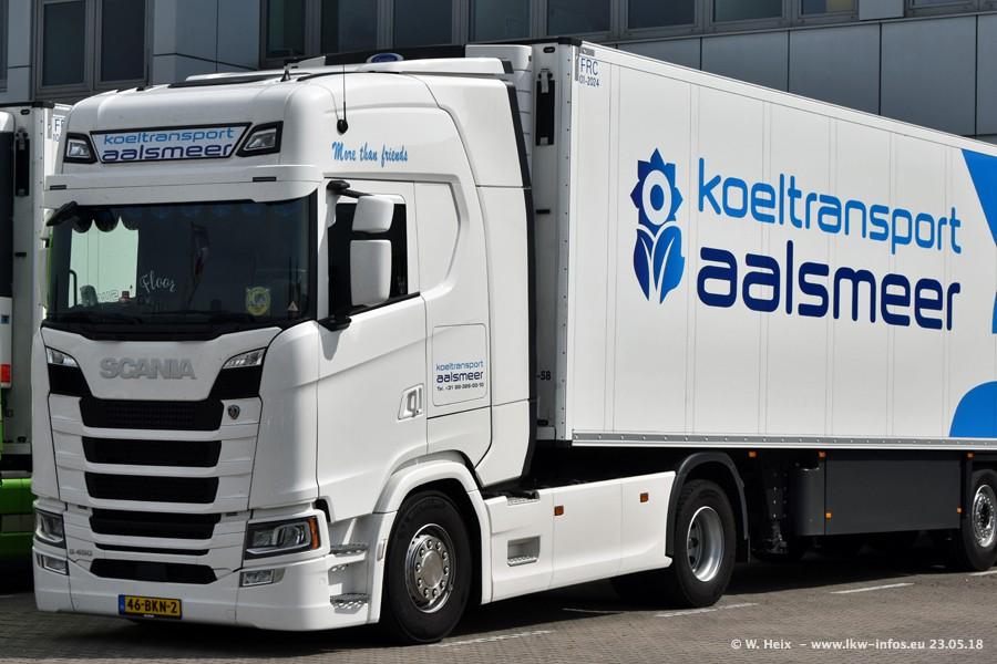 20190622-Koeltransport-Aalsmeer-00006.jpg