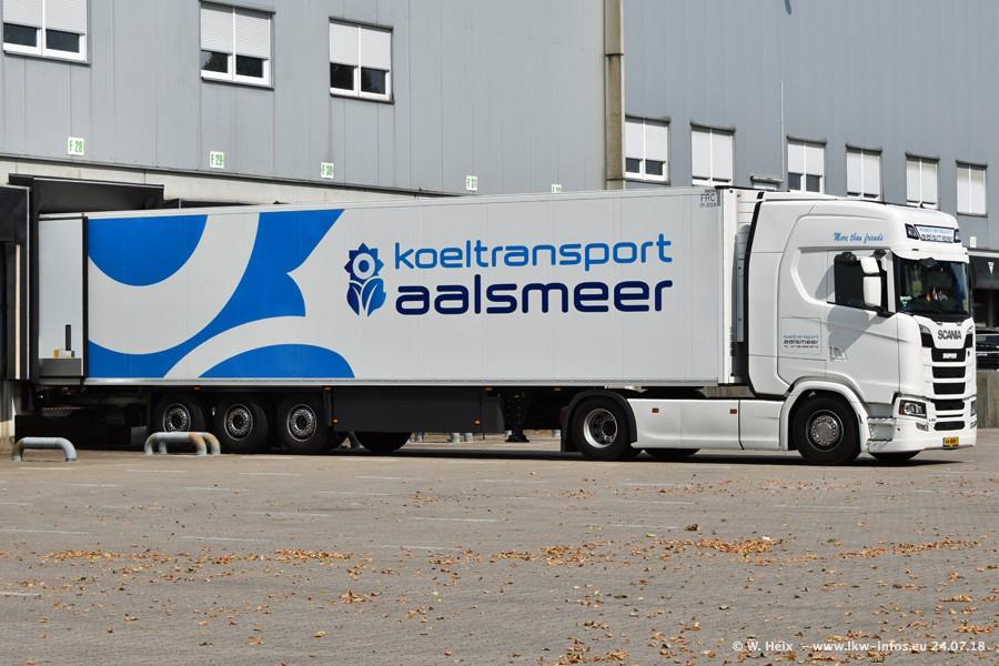 20190622-Koeltransport-Aalsmeer-00008.jpg