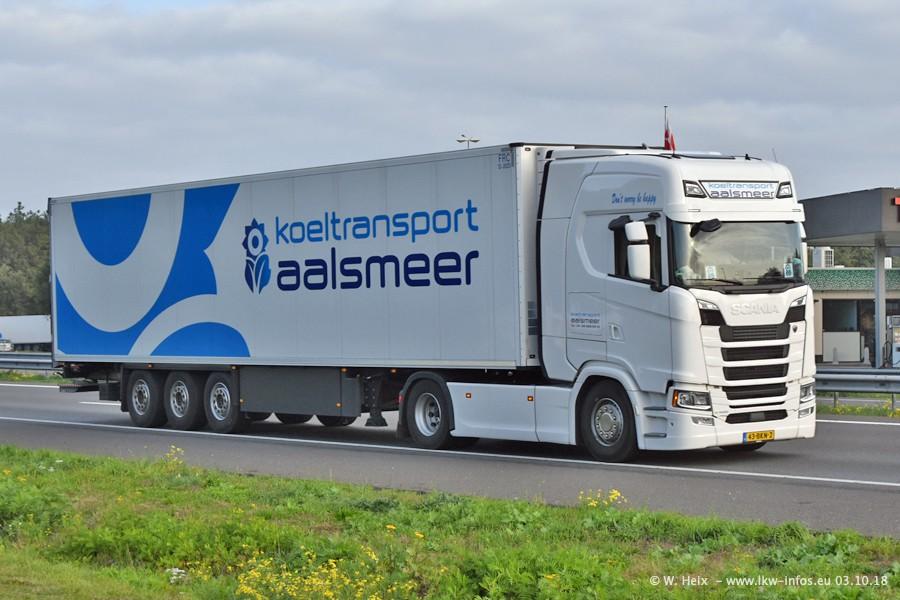 20190622-Koeltransport-Aalsmeer-00010.jpg