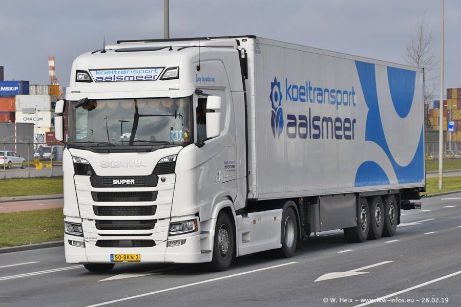 20190622-Koeltransport-Aalsmeer-00011.jpg