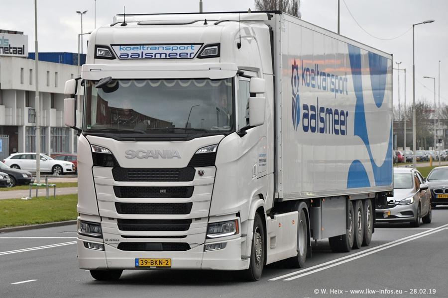 20190622-Koeltransport-Aalsmeer-00013.jpg