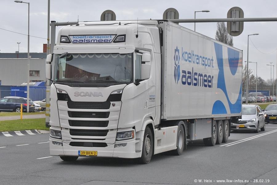 20190622-Koeltransport-Aalsmeer-00014.jpg