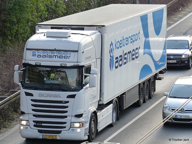 20191013-Koeltransport-Aalsmeer-00001.jpg