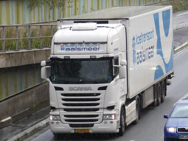 20191013-Koeltransport-Aalsmeer-00002.jpg
