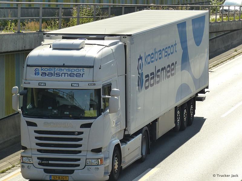 20191013-Koeltransport-Aalsmeer-00003.jpg