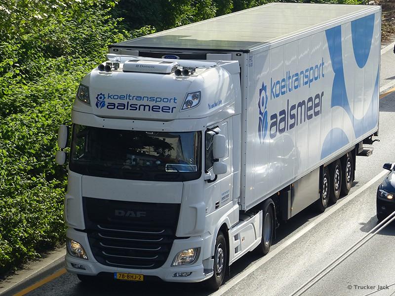 20191013-Koeltransport-Aalsmeer-00004.jpg