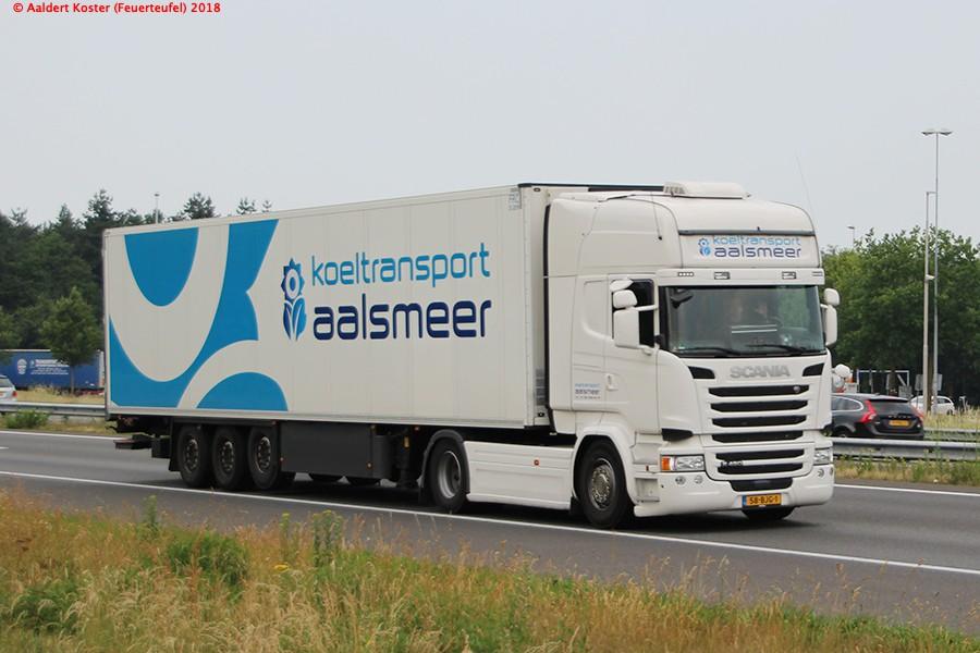 20191013-Koeltransport-Aalsmeer-00005.jpg
