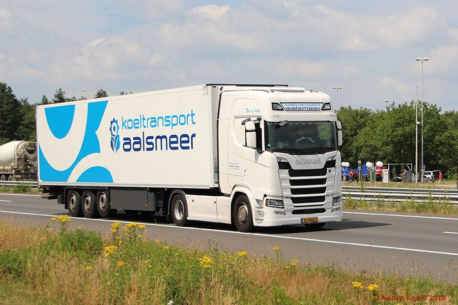 20191013-Koeltransport-Aalsmeer-00007.jpg