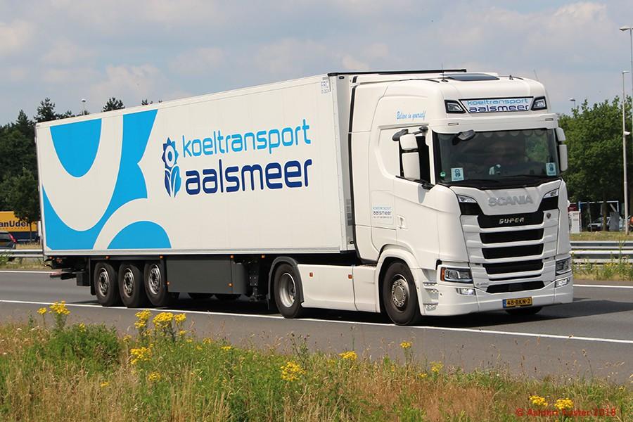 20191013-Koeltransport-Aalsmeer-00008.jpg