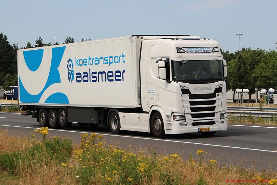 20191013-Koeltransport-Aalsmeer-00010.jpg