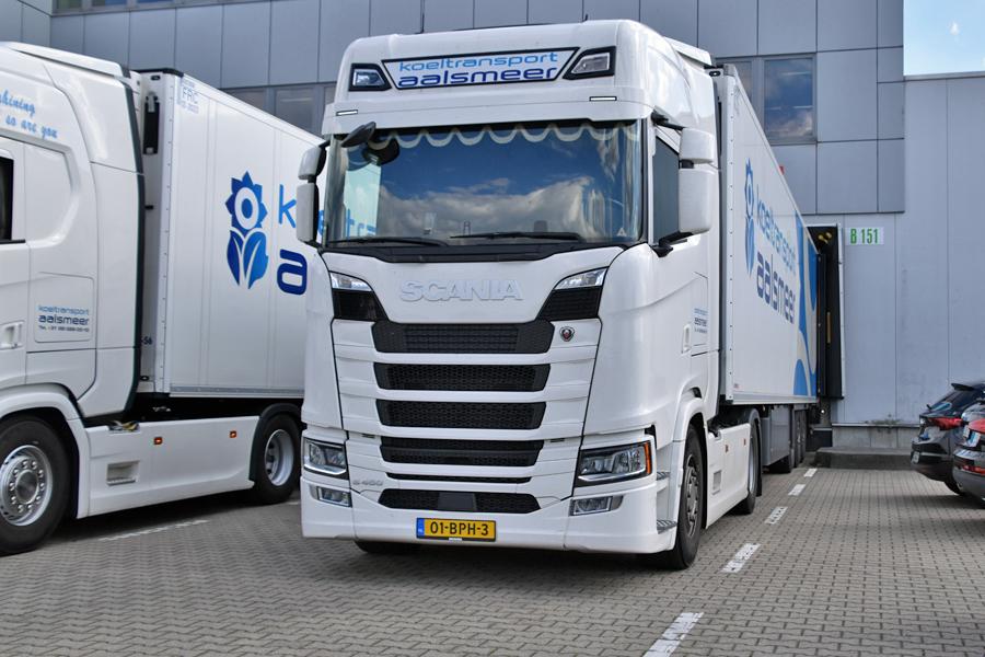 20200819-Koeltransport-Aalsmeer-00001.jpg