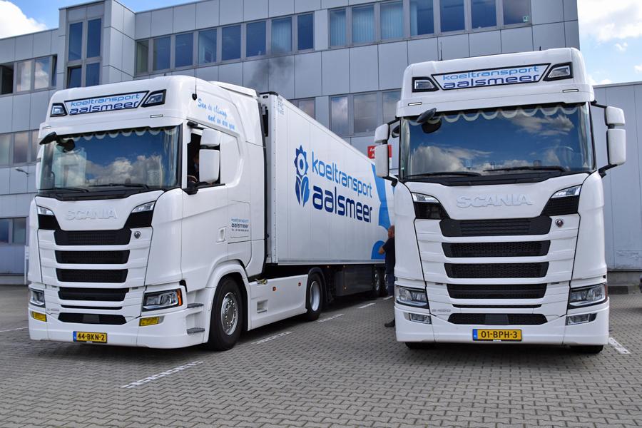20200819-Koeltransport-Aalsmeer-00002.jpg