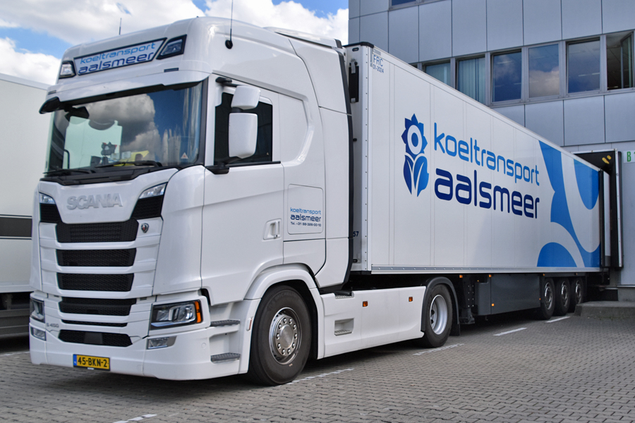 20200819-Koeltransport-Aalsmeer-00003.jpg