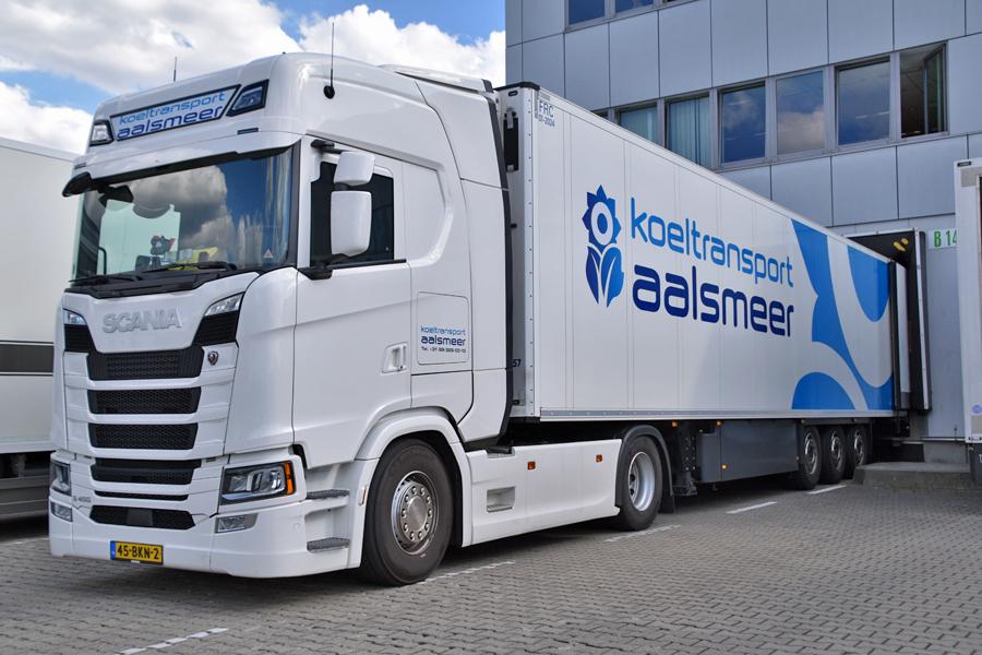 20200819-Koeltransport-Aalsmeer-00004.jpg