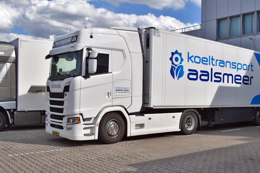 20200819-Koeltransport-Aalsmeer-00005.jpg