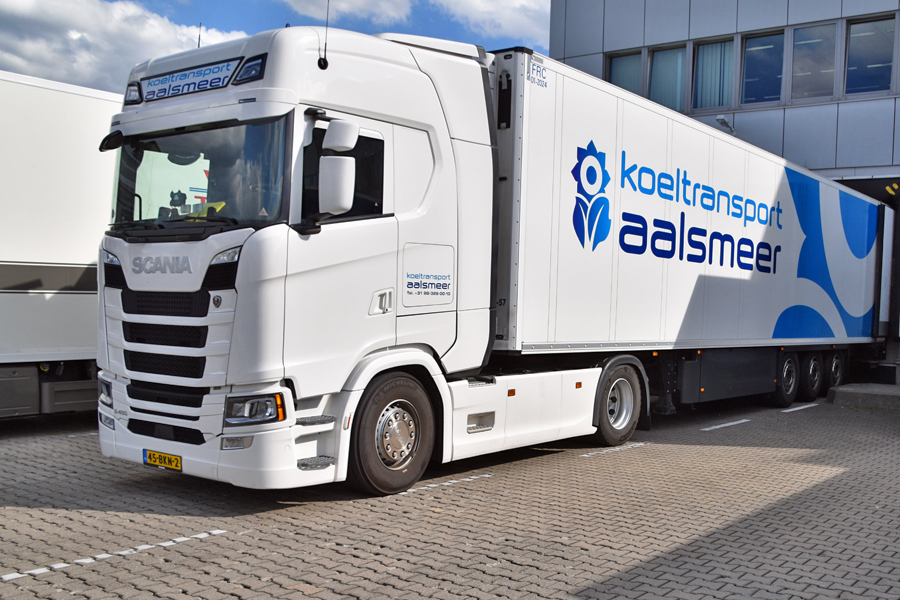 20200819-Koeltransport-Aalsmeer-00006.jpg