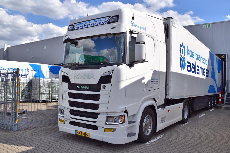 20200819-Koeltransport-Aalsmeer-00007.jpg