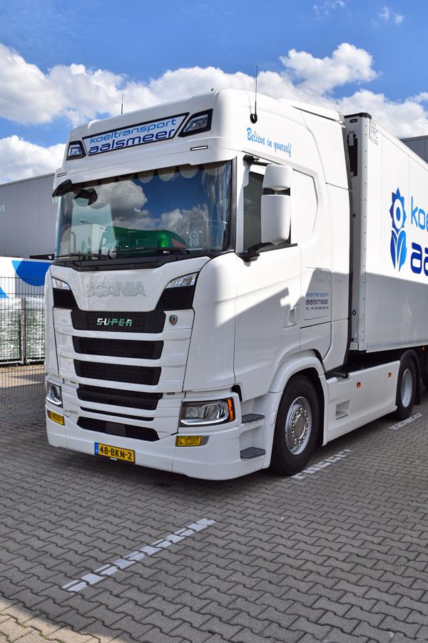 20200819-Koeltransport-Aalsmeer-00008.jpg