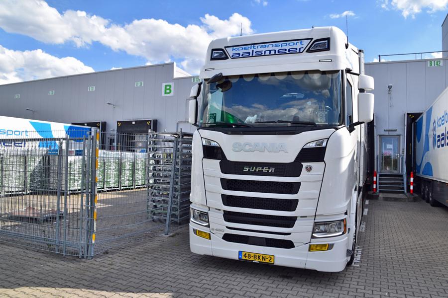 20200819-Koeltransport-Aalsmeer-00009.jpg