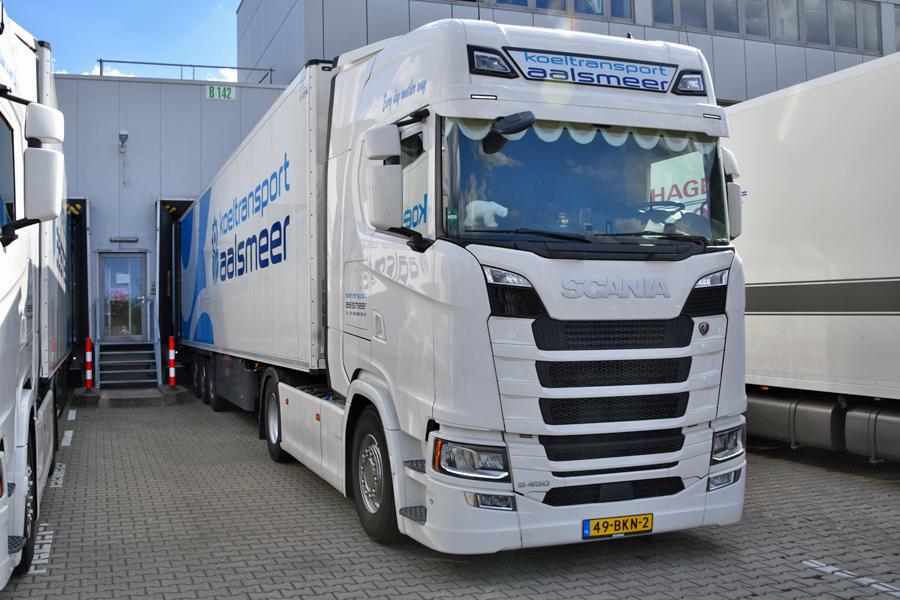 20200819-Koeltransport-Aalsmeer-00010.jpg