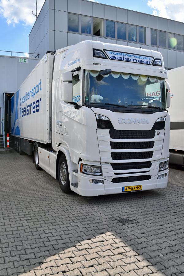 20200819-Koeltransport-Aalsmeer-00011.jpg