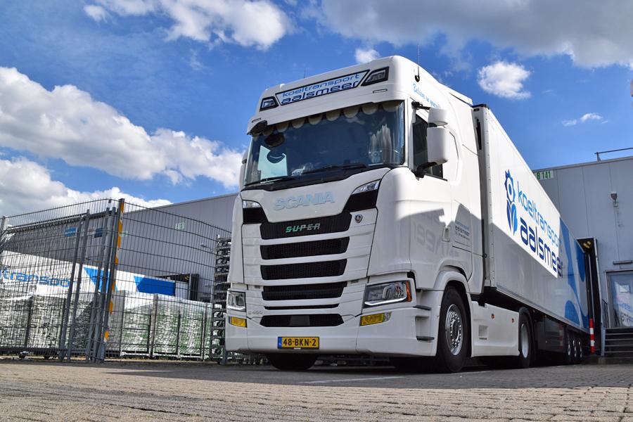 20200819-Koeltransport-Aalsmeer-00012.jpg