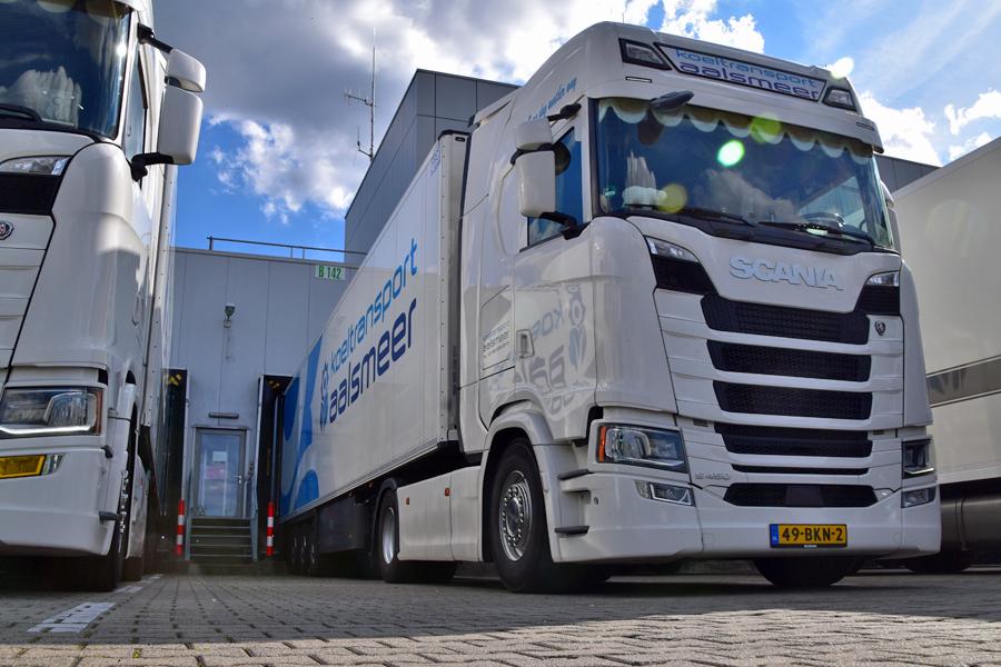 20200819-Koeltransport-Aalsmeer-00013.jpg