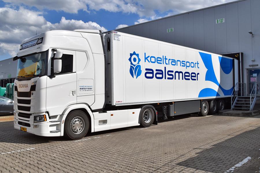20200819-Koeltransport-Aalsmeer-00014.jpg