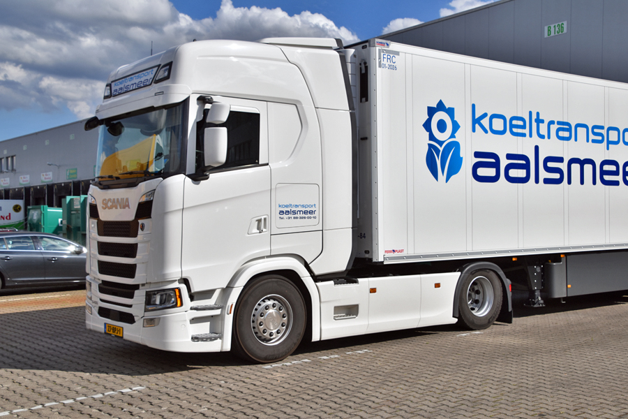 20200819-Koeltransport-Aalsmeer-00015.jpg