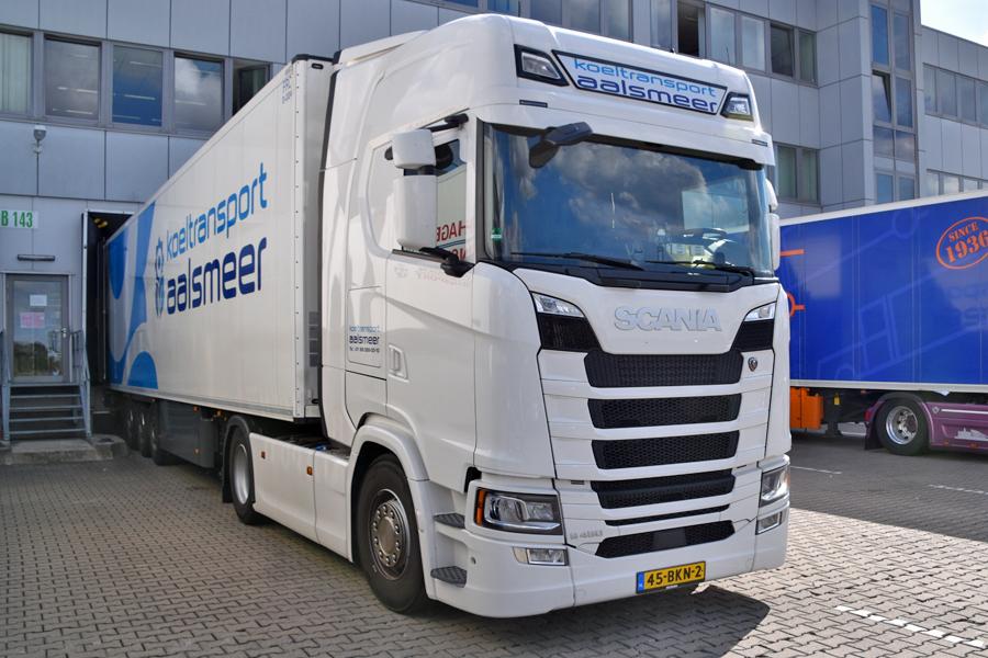 20200819-Koeltransport-Aalsmeer-00016.jpg