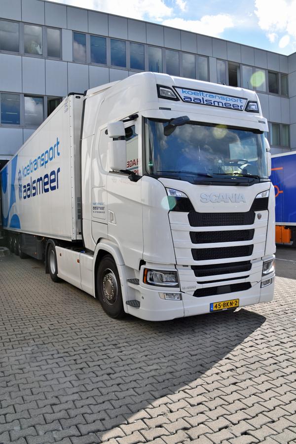 20200819-Koeltransport-Aalsmeer-00017.jpg