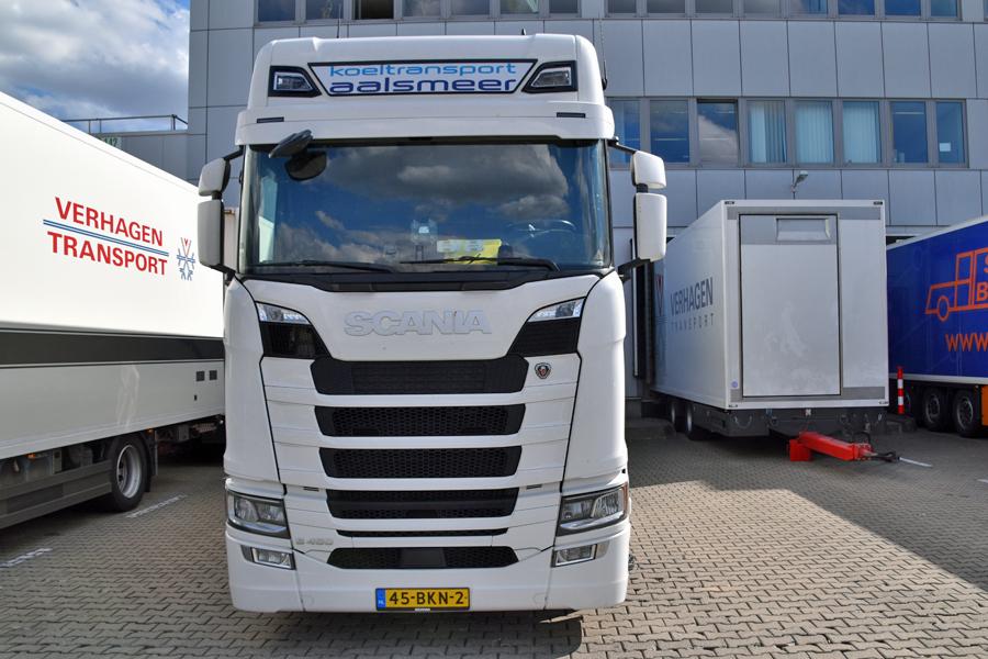 20200819-Koeltransport-Aalsmeer-00018.jpg