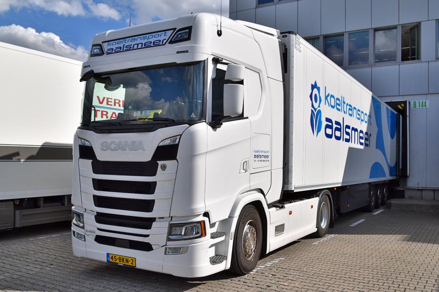 20200819-Koeltransport-Aalsmeer-00019.jpg