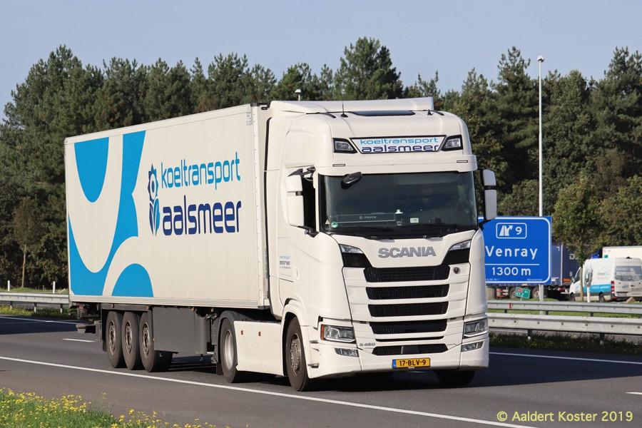 20200904-Koeltransport-Aalsmeer-00001.jpg