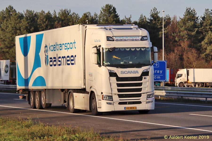 20200904-Koeltransport-Aalsmeer-00003.jpg