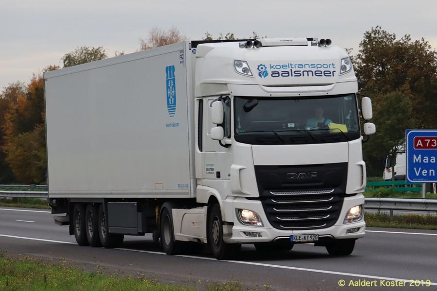 20200904-Koeltransport-Aalsmeer-00004.jpg