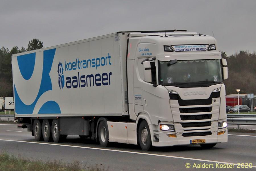 20200904-Koeltransport-Aalsmeer-00005.jpg