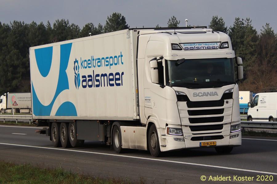 20200904-Koeltransport-Aalsmeer-00006.jpg