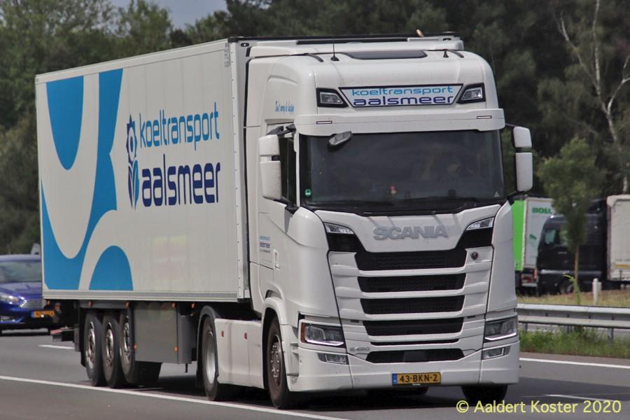 20200904-Koeltransport-Aalsmeer-00007.jpg