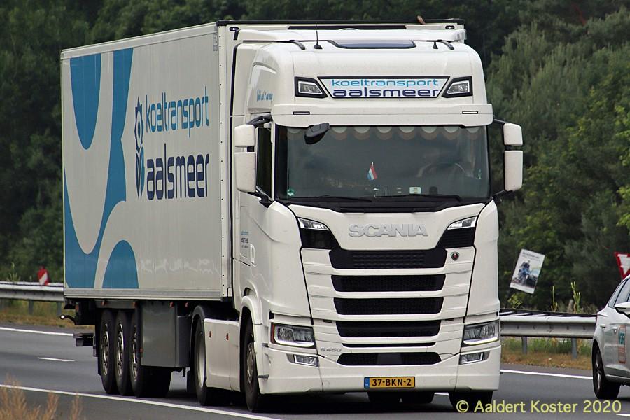 20200904-Koeltransport-Aalsmeer-00008.jpg