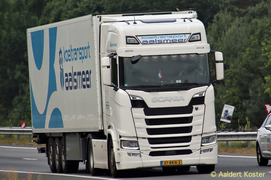 20200904-Koeltransport-Aalsmeer-00011.jpg
