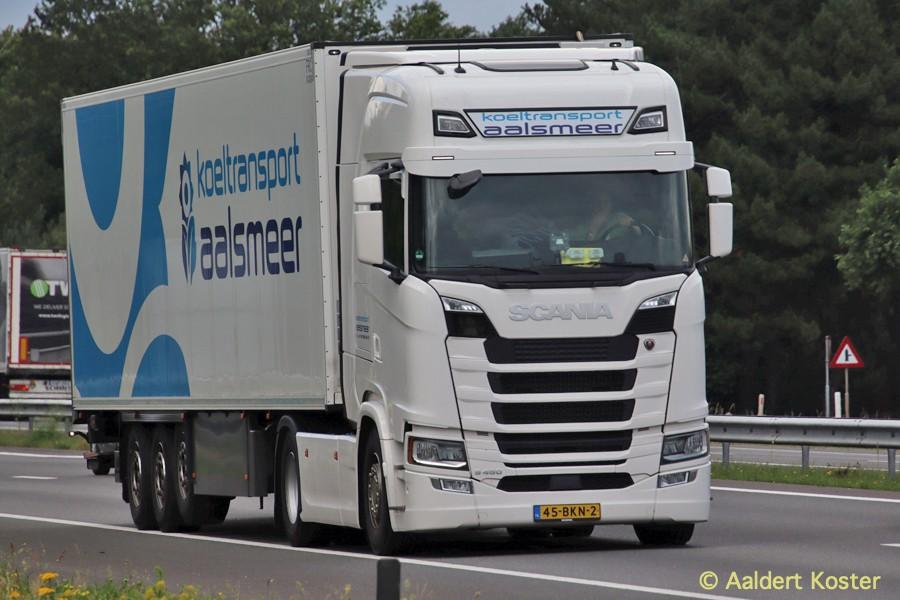 20200904-Koeltransport-Aalsmeer-00012.jpg
