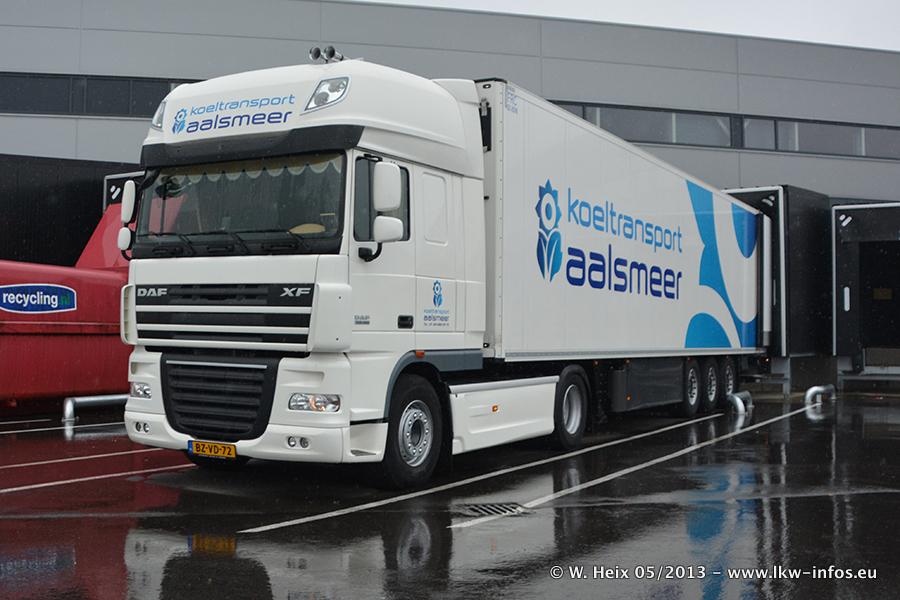 Koeltransport-Aalsmeer-20130521-001.jpg