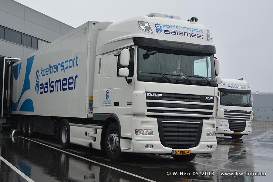 Koeltransport-Aalsmeer-20130521-003.jpg