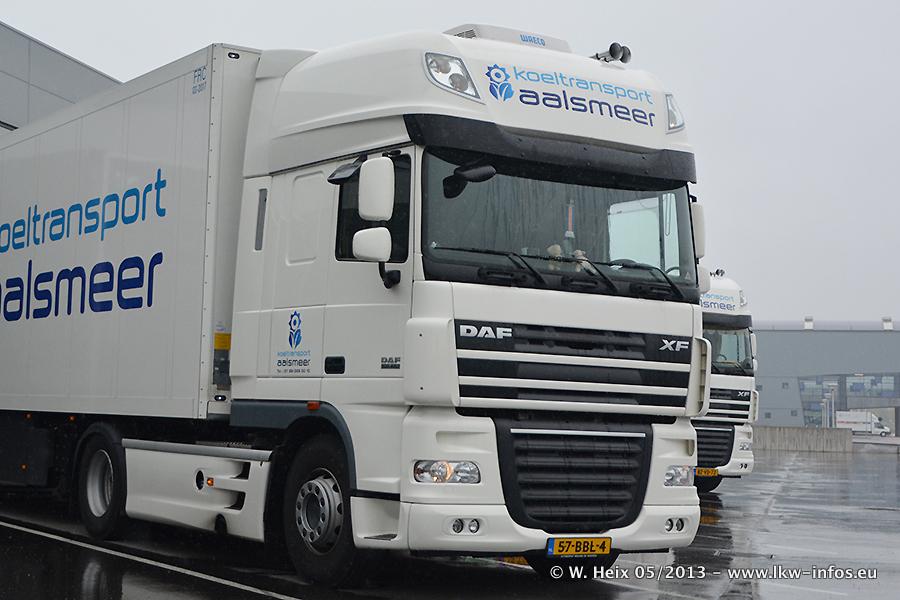 Koeltransport-Aalsmeer-20130521-004.jpg